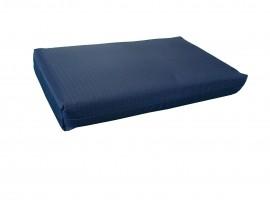 Waterproof Knee Pad - Blue