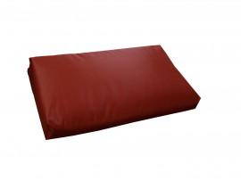 Waterproof Knee Pad - Red