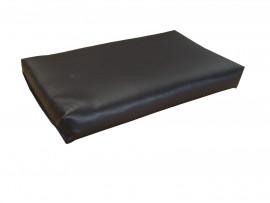 Waterproof Knee Pad - Black