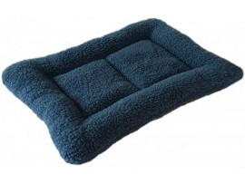 Padded Pad - Harbour Blue