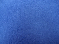 PnH Veterinary Bedding - RECTANGLE - Blue