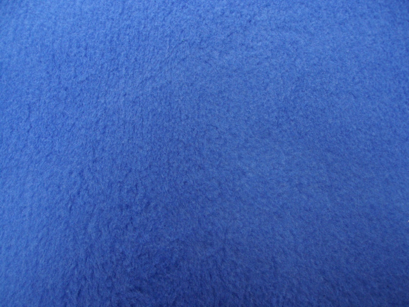 PnH Veterinary Bedding - EXTRA LARGE RECTANGLE 150cm x 100cm - Blue