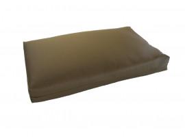 Waterproof Knee Pad - Brown