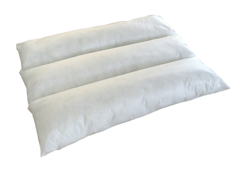 Pet Bed - Replacement Cushion Inner
