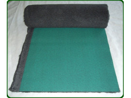 PnH Veterinary Bedding - By The Roll - Charcoal