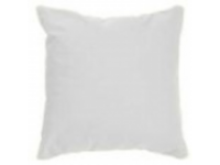 Pack of 2 Square Cushion Inners 40cm x 40cm