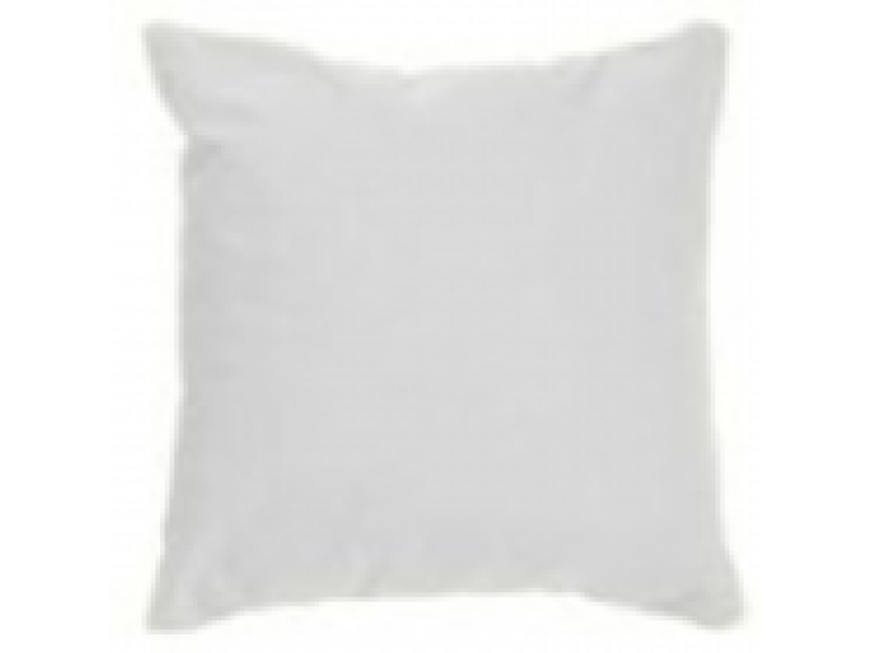 Pack of 2 Square Cushion Inners 45cm x 45cm