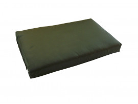 Waterproof Knee Pad - Green