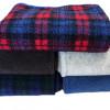Lap Blankets