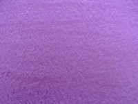 PnH Veterinary Bedding - RECTANGLE - Lavender