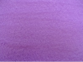 PnH Veterinary Bedding - EXTRA LARGE RECTANGLE 150cm x 100cm - Lavender