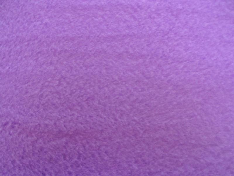 PnH Veterinary Bedding - EXTRA LARGE RECTANGLE 150cm x 100cm - Lavender