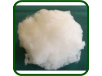 Polyester Toy/Cushion Filling Fibre