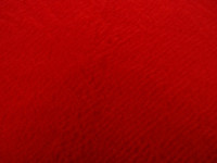 PnH Veterinary Bedding - SQUARE - Red