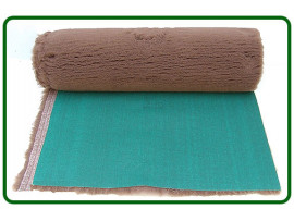 PnH Veterinary Bedding - By The Roll - Brown