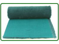 PnH Veterinary Bedding - By The Roll - Green