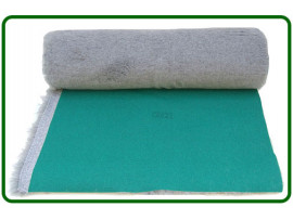 PnH Veterinary Bedding - By The Roll - Grey