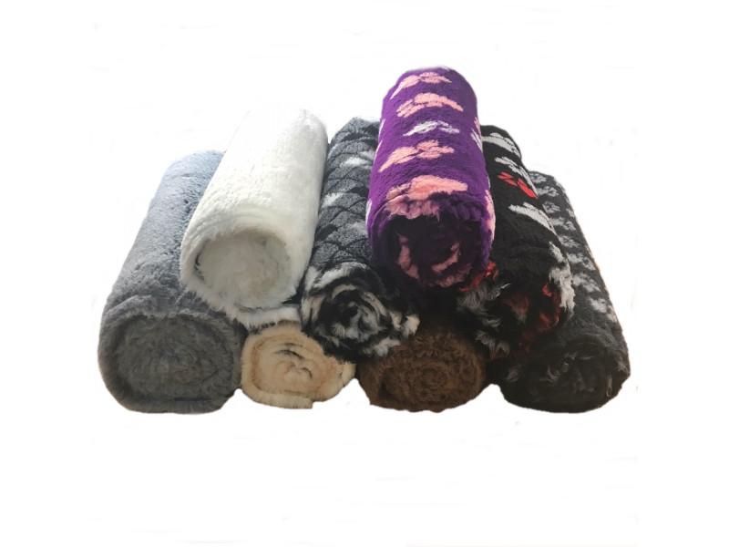 Pnh Veterinary Bedding