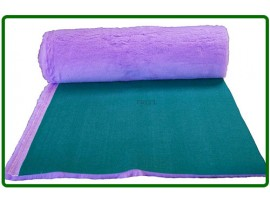 PnH Veterinary Bedding - By The Roll - Lavender